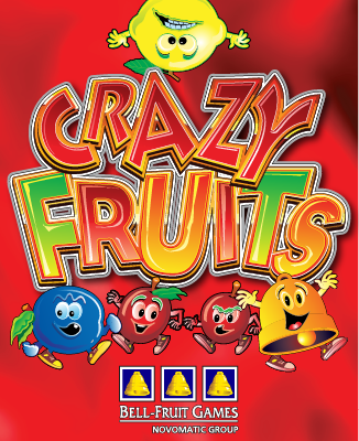 Bell Fruit Games Sidebar